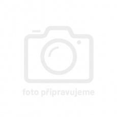 Uniroyal WinterExpert XL 215/55 R 16 97H