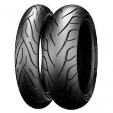 Michelin Commander 2 150/70 R18 76H
